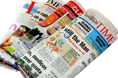 newspapers-2-1315373-1600x1064