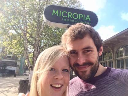 Micropia_1